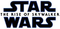 Star Wars: Rose (Ep.9) - Pop! Vinyl Figure image
