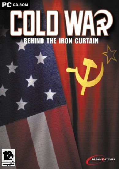Cold War for PC Games
