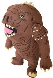Star Wars - Rancor Creatures Plush