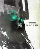 Warhammer: Nagash (Softcover)
