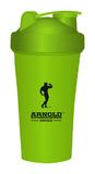 MusclePharm Arnold Shaker 700ml