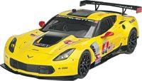 Revell 1:25 Corvette® C7R Plastic Model Kit