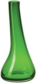 Krosno Sashay Bulb Vase - Apple (30cm)