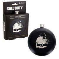Call of Duty Hip Flask (8 oz)