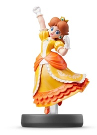 Nintendo Amiibo Daisy - Super Smash Bros Ultimate for Switch