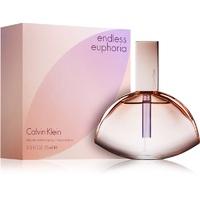 Calvin Klein - Endless Euphoria Perfume (75ml EDP)