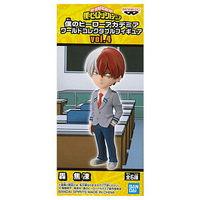 My Hero Academia: Shoto Todoroki - PVC Figure image