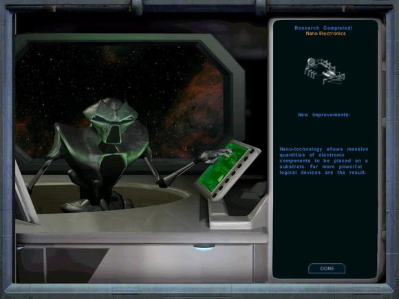 Galactic Civilizations: Deluxe Edition for PC Games image