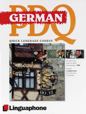 German by Michael Buckby