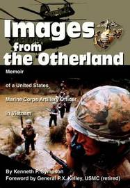 Images from the Otherland by Kenneth P. Sympson