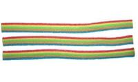 Nowco: Rainbow Belts (200pk) image