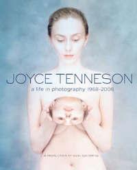 Joyce Tenneson by Joyce Tenneson image