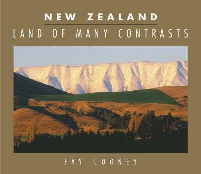 New Zealand by Fay Looney