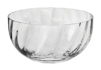 Krosno - Silhouette Bowl (22cm)