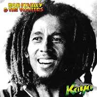 Kaya 40 by Bob Marley & The Wailers