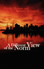 A Different View of the Norm by Patrick, Hernon image