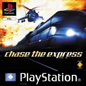 Chase The Express for