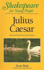 the themes of friendship in julius caesar by william shakespeare A teacher's guide to the signet classic edition of william shakespeare's julius caesar 3 friendship is another major theme in the play.