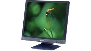 "AG Neovo Monitor LCD 17"" TFT F-417"