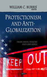 Protectionism & Anti-globalization image