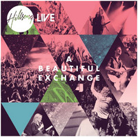Hillsong Live - A Beautiful Exchange (DVD/CD) on DVD