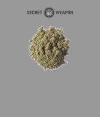 Secret Weapon: Weathering Pigment - Ancient Earth
