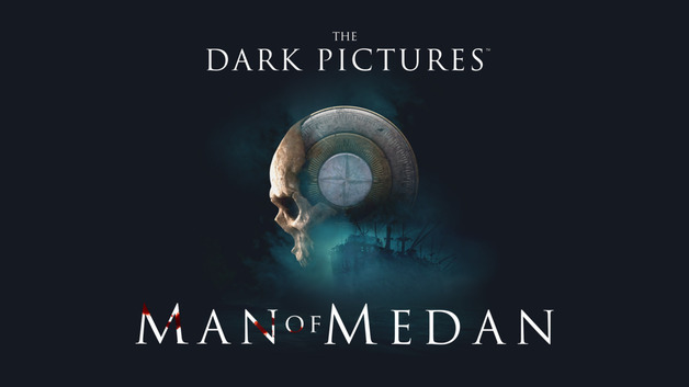 The Dark Pictures Anthology - Man Of Medan for Xbox One