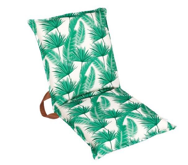 Sunnylife: Folding Seat - Kasbah