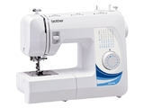 Brother GS2700 Mechanical Home Sewing Machine