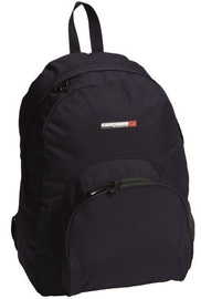 Caribee Lotus Backpack (Navy)