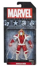 Marvel Avengers Infinite: Omega Red Figure