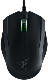 Razer Orochi 8200 Mobile Gaming Mouse for PC Games