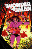 Wonder Woman: Volume 3 by Brian Azzarello