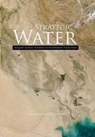 Strategic Water by Frederick Lorenz