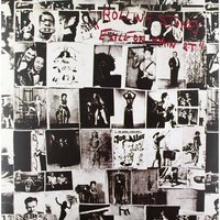 Exile On Main Street (2LP) by The Rolling Stones image