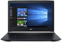 "Acer Aspire Nitro V VN7-793G-710E 17.3"" Gaming Laptop Intel Core i7-7700HQ 16GB GTX 1060 6GB"