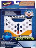 Nerf: N-Strike Modulus - Storage Shield