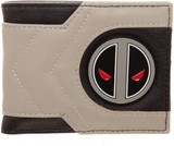 Marvel: Deadpool - X Force Bi-fold Wallet