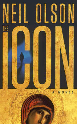 The Icon by Neil Olson image
