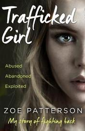 Trafficked Girl image