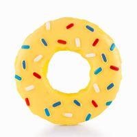 Pet Prior Donut Pet Chew Toy image