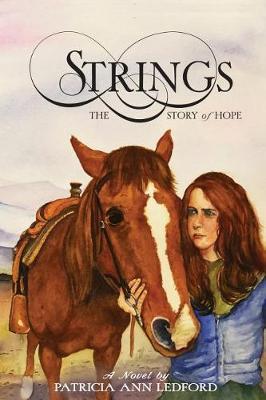 Strings by Patricia Ann Ledford