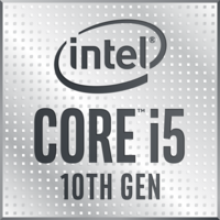 Intel Core i5-10500 6-Core 4.50GHz CPU