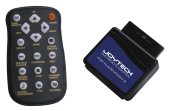 Joytech DVD Remote for PS2