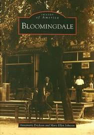 Bloomingdale by Annemarie Erickson image