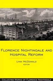 Florence Nightingale and Hospital Reform image