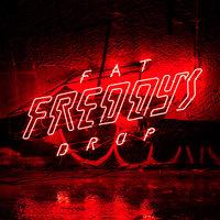 Bays (2LP) by Fat Freddy's Drop