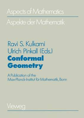 Conformal Geometry of Surfaces in S 4 and Quaternions