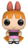 Powerpuff Girls - Blossom Pop! Vinyl Figure