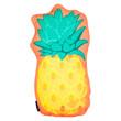 Sunnylife Indoor/Outdoor Cushion - Pineapple